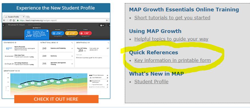 https://teach.mapnwea.org