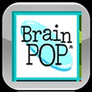 http://www.brainpop.com/