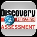 https://assignments.discoveryeducation.com