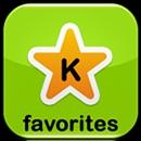 http://ww2.ikeepbookmarks.com/browse.asp?folder=1642000