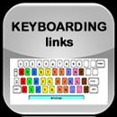 http://www.symbaloo.com/mix/k-5keyboarding