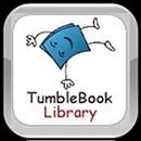http://www.tumblebooks.com