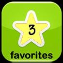 http://www.ikeepbookmarks.com/MGmeteors/3_-_Third_Grade