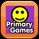 http://www.primarygames.com/
