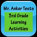 http://www.henryanker.com/3rd_Activities.html