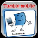 http://www.tumblemobile.com/Default.aspx?ReturnUrl=%2f