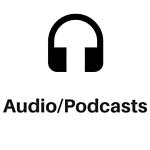 audio/podcasts