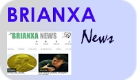 http://brianxanews.blogspot.com/