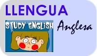 http://www10.gencat.cat/casa_llengues/AppJava/ca/diversitat/aprenemambllengues/jocsangles.jsp