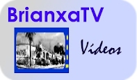 BrianxaTV