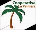 http://cooppalmera.blogspot.com.es/