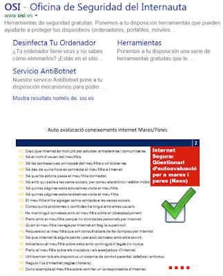 www.osi.es