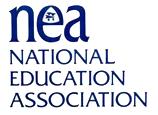http://www.nea.org