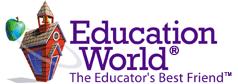http://www.educationworld.com/