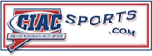 For any high school sports schedule, please visit this link to the CIAC Sports Website.