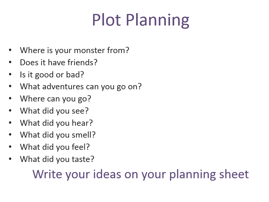 writing narrative poetry Writing narrative poetry when writing narrative poetry a good place to start is with your own life's experiences choose experiences that can be captured in a snapshot.