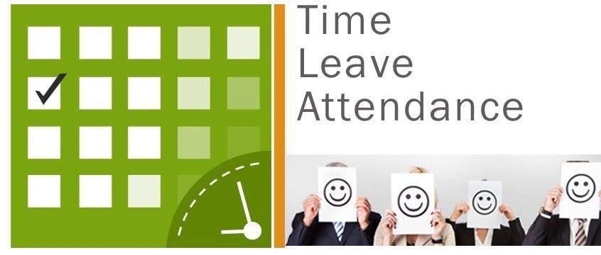 Online Attendance Software
