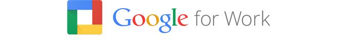 GAW-logo