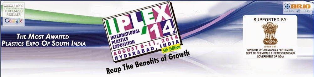 IPLEX 2014