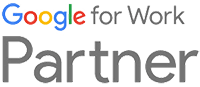 Google Apps Authorized Reseller, Brio