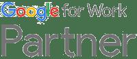 Google Apps Authorized Reseller, Brio
