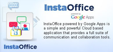 InstaOffice-to-Google