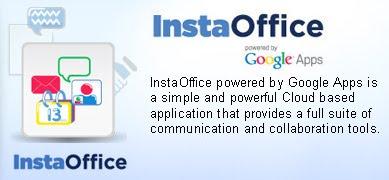InstaOffice-to-Google