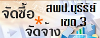 https://sites.google.com/a/brm3.go.th/buriram3/home/cad-sux