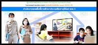 https://sites.google.com/a/brm3.go.th/buriram3/reiyn-thang-kil
