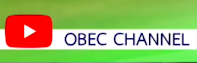 https://www.youtube.com/results?search_query=obec+tv
