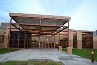 https://sites.google.com/a/brookfield.k12.oh.us/george-p-lesnansky-jr/photographs/the-new-brookfield-schools/DSC_0008.JPG