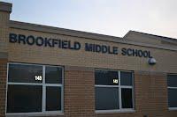 https://sites.google.com/a/brookfield.k12.oh.us/george-p-lesnansky-jr/photographs/the-new-brookfield-schools/DSC_0029.JPG