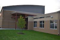 https://sites.google.com/a/brookfield.k12.oh.us/george-p-lesnansky-jr/photographs/the-new-brookfield-schools/DSC_0063.JPG
