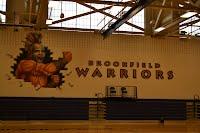 https://sites.google.com/a/brookfield.k12.oh.us/george-p-lesnansky-jr/photographs/the-new-brookfield-schools/DSC_4063.JPG