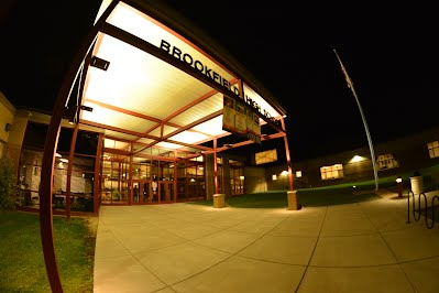 https://sites.google.com/a/brookfield.k12.oh.us/george-p-lesnansky-jr/photography/photographs/home-page-photos/2018-2019-school-year/2018.11.05%20Brookfield%20HIgh%20School%20at%20Night%20through%20the%20Fisheye%20Lens%20(14).JPG