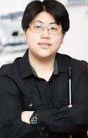 http://www.tiffanychang.net/