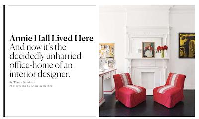 https://sites.google.com/a/brooklynworkroom.com/brooklynworkroom/Charles-Villacara-Furniture-new-york-magazine-the-cut-annie-hall-lived-here