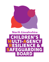 Safeguarding - Keeping Your Child Safe and Secure