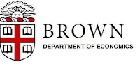 http://www.brown.edu/Departments/Economics/