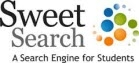 http://www.sweetsearch.com/