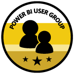 Baton Rouge Power BI User Group