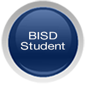 https://sites.google.com/a/bryanisd.org/welcome/go/bids%20student.png