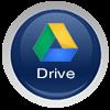 http://drive.google.com/a/stu.bryanisd.org