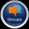 http://groups.google.com/a/stu.bryanisd.org