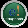 https://eduphoria.bryanisd.org/Aware/OnlineTesting/Login.aspx?ReturnUrl=%2fAware%2fOnlineTesting%2f