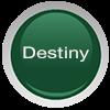 http://destiny.bryanisd.org/