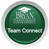 teamconnect.bryanisd.org