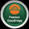 https://sso.rumba.pearsoncmg.com/sso/login?profile=eb&service=https://k12integrations.pearsoncmg.com/ca/dashboard.htm&EBTenant=BRYAN-ISD