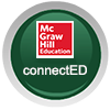 http://connected.mcgraw-hill.com