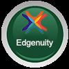 https://auth.edgenuity.com/Login/Login/Student